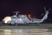 16-20886 - USA - Army Sikorsky UH-60M Black Hawk aircraft