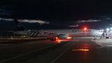 Skyteam Livery Planes