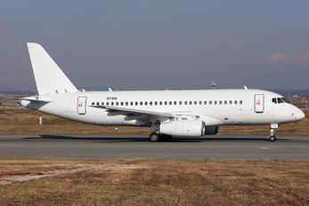 97015 - Superjet International(SJI) Sukhoi Superjet 100