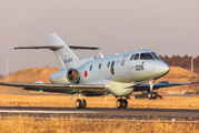 92-3206 - Japan - Air Self Defence Force Hawker Beechcraft U-125A aircraft