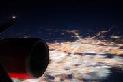 EI-GFB - Rossiya Boeing 777-31H(ER) aircraft