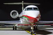 A4O-AE - Oman - Royal Flight Gulfstream Aerospace G-V, G-V-SP, G500, G550 aircraft