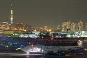 HS-TGW - - Airport Overview - Airport Overview - Overall View aircraft