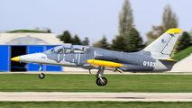 Czech - Air Force 0103 image