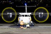 EC-MAF - Air Europa (Swiftair) ATR 72 (all models) aircraft