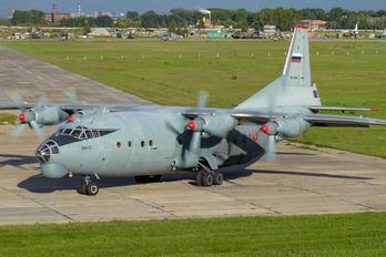 RF-95407 -  Antonov An-12 (all models)