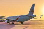 B-8896 - Loong Air Airbus A320 aircraft