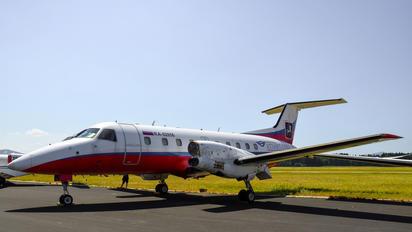 RA-02856 - Atlant-Soyuz Embraer EMB-120 Brasilia