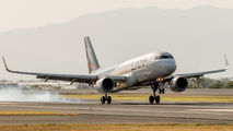 CC-BFK - LAN Airlines Airbus A320 aircraft