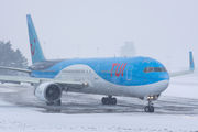 PH-OYI - TUI Airlines Netherlands Boeing 767-300 aircraft