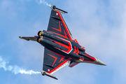 France - Air Force 4-GI image