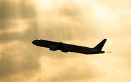 Saudi Arabian Airlines HZ-AK44 image