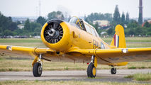 Private SP-YIX image