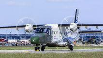 D-CNEU - RUAG Dornier Do.228 aircraft