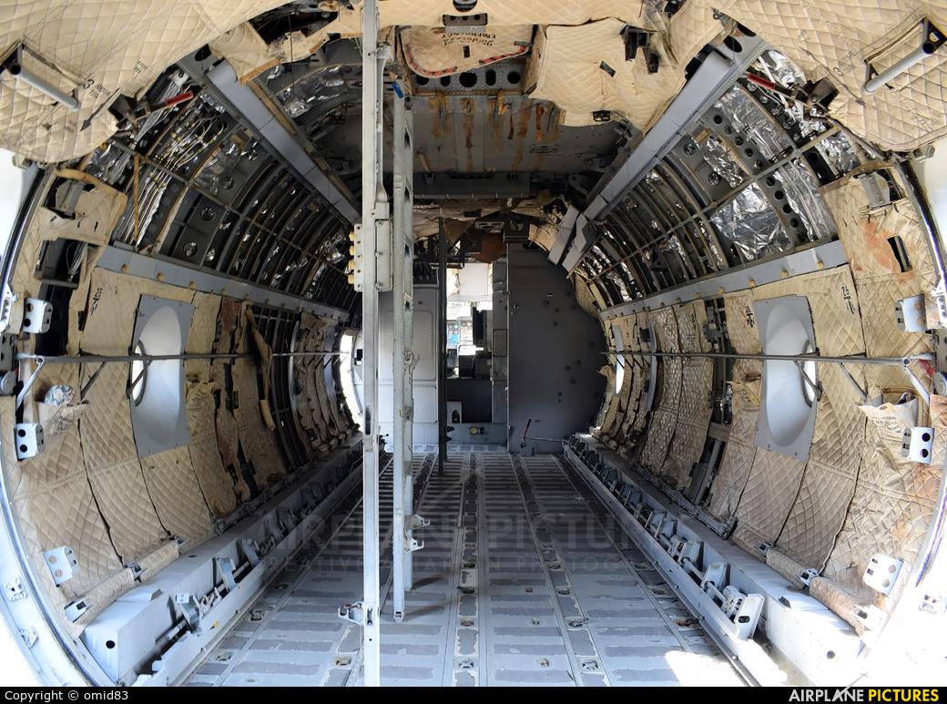 Thailand - Air Force L14-6/39/60312 aircraft at Bangkok - Don Muang