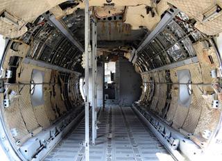 L14-6/39/60312 - Thailand - Air Force Alenia Aermacchi G-222