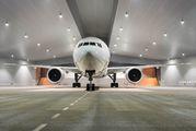 HB-JNG - Swiss Boeing 777-300ER aircraft