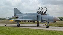 37+22 - Germany - Air Force McDonnell Douglas F-4F Phantom II aircraft
