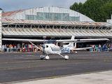 Real Aero Club de Lugo EC-JZE image