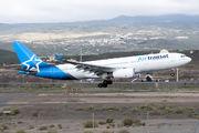 Air Transat OY-VKK image