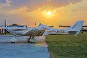 SP-SMOK - Private Aerospol WT9 Dynamic aircraft