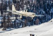 N503AL - Private Lancair Evolution aircraft