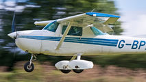G-BPAW - Private Cessna 150 aircraft