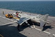 MM7223 - Italy - Navy McDonnell Douglas AV-8B Harrier II aircraft
