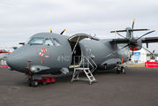MM62280 - Italy - Air Force ATR 72 (all models) aircraft