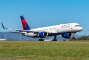N544US - Delta Air Lines Boeing 757-200 aircraft