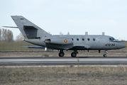 Spain - Air Force TM.11-4 image