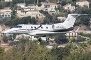HB-VYM - Private Embraer EMB-505 Phenom 300 aircraft