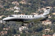 D-CECH - Private Cessna 560XL Citation XLS aircraft
