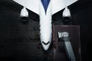 #5 LATAM Chile Boeing 787-9 Dreamliner CC-BGC taken by Matthias Geiger