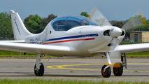 OM-ELL - Private Aerospol WT9 Dynamic aircraft