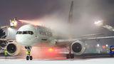 #6 UPS - United Parcel Service Boeing 757-200F N429UP taken by Aga Zel