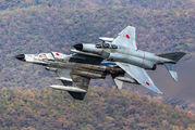 07-8431 - Japan - Air Self Defence Force Mitsubishi F-4EJ Phantom II aircraft