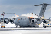 Canada - Air Force 177704 image