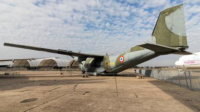 61-MM - France - Air Force Transall C-160R