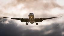 PH-BVF - KLM Boeing 777-300ER aircraft