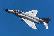17-8301 - Japan - Air Self Defence Force Mitsubishi F-4EJ Phantom II aircraft