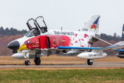 07-8428 - Japan - Air Self Defence Force Mitsubishi F-4EJ Kai aircraft