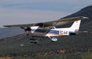 EC-IHF - Private Cessna 172 Skyhawk (all models except RG) aircraft