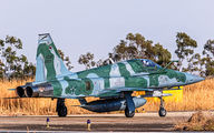 Brazil - Air Force 4856 image