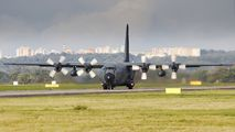 5226 - France - Air Force Lockheed C-130H Hercules aircraft