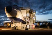 3D-NEE - Jumbo Hostel Boeing 747-200 aircraft