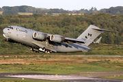 177703 - Canada - Air Force Boeing CC-177 Globemaster III aircraft