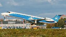UR-DPB - Dniproavia Embraer ERJ-145 aircraft