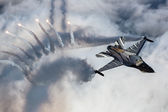 #2 Belgium - Air Force General Dynamics F-16AM Fighting Falcon FA-101 taken by Jaco Spruyt