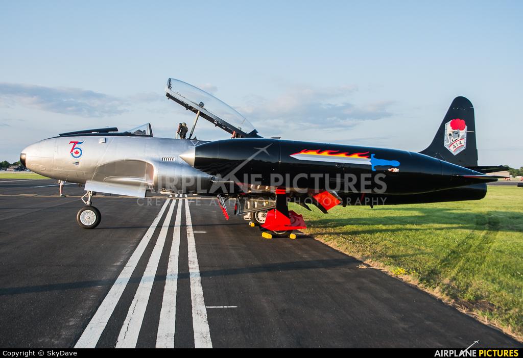 Private N133CK aircraft at Oshkosh - Wittman Regional